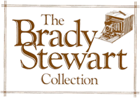 The Brady Stewart Collection